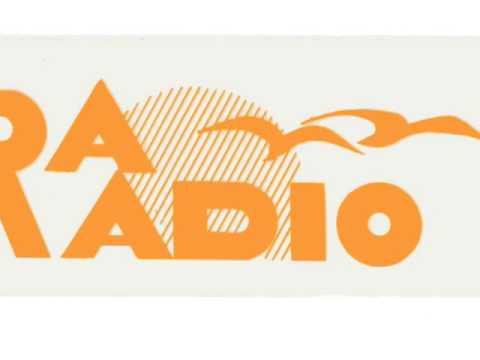 Continguts de L'altra ràdio del 8 i 12 de gener de 2020 (hecho con Spreaker) from YouTube · Duration:  1 minutes 43 seconds