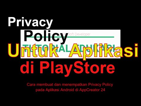 tutorial-membuat-privacy-policy-pada-aplikasi,-website-dan-blog,.