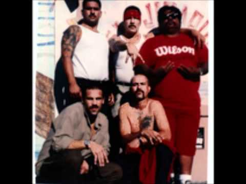 Nortenos XIV Songs Oakland Decoto Union City Stockton San Fran 510 916 209 415 650 831 559