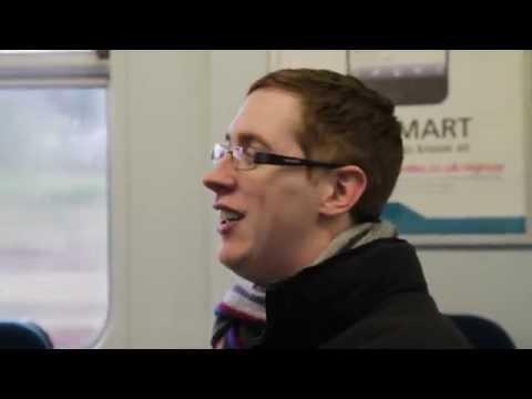 Stori Mark - Rhaglen gan GORIAD ar gyfer BBC Radio Cymru