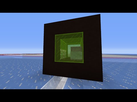 SciCraft 9: Fun with Shulkers