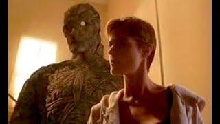 La sombra del faraón (Trailer)