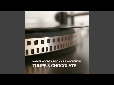Tulips and Chocolate (Original Mix) mp3