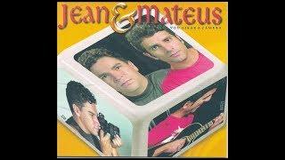 Jean & Mateus - Vou Girar a Câmera
