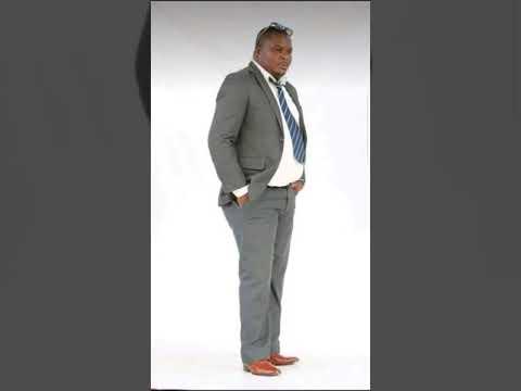 Lloyd Million Mainuka & Winnie Nakutepa Magomero - Ambiri Tionana