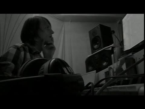 SILBERMOND - NICHTS PASSIERT (Album Trailer)