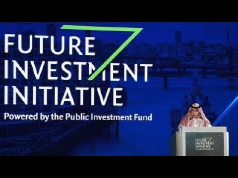 Business has a huge opportunity to shape Saudi Arabia's future: Hofmeister