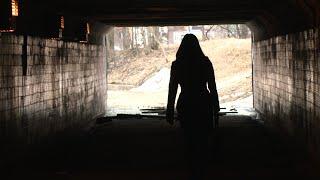 Дом.соm: конец туннеля?(http://rk.karelia.ru/ Туннель под железнодорожными путями у Петрозаводского вокзала снова перестал быть пешеходным:..., 2016-04-04T14:13:25.000Z)
