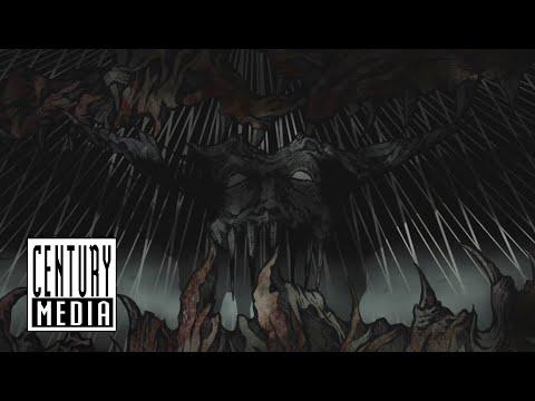 MAYHEM - Voces Ab Alta (VISUALIZER VIDEO)