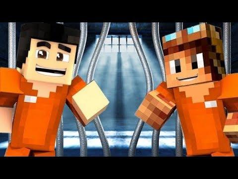 COMMENT SVADER DE PRISON ? !   The Escapists Jungle Compound ! #2
