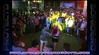 SONIDO SIBONEY - SANTA CRUZ AZCAPOTZALCO - 25 ABRIL 2015