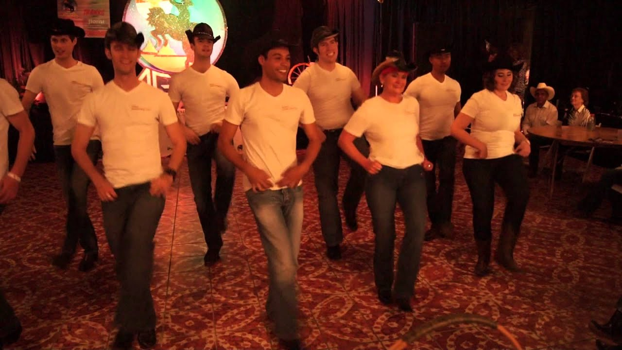 Gay young men alone