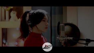 J.Fla - Dusk Till Dawn (Lyrics/Lyric Video)