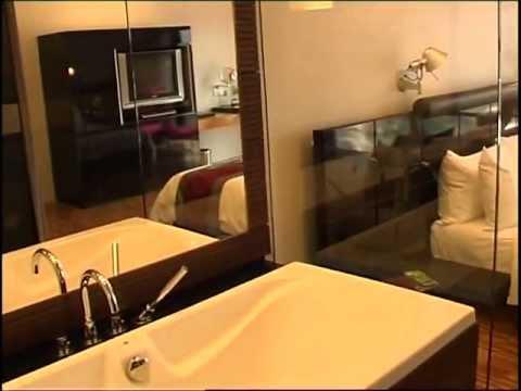 Maya Hotel - Studio Suite ( Kuala Lumpur, Malaysia)
