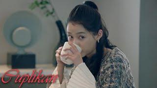 Ternyata Aku Telah Jatuh Cinta Pada Dirinya ❤ Shi Cha Hai 《什刹海》Cuplikan EP11【INDO SUB】