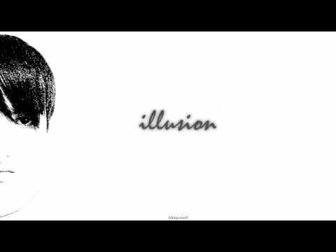 Slipknot - Snuff (illusion remix)