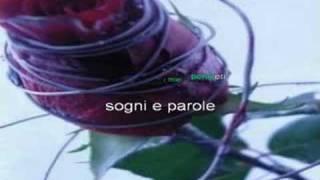 Come stai - Gigi Finizio