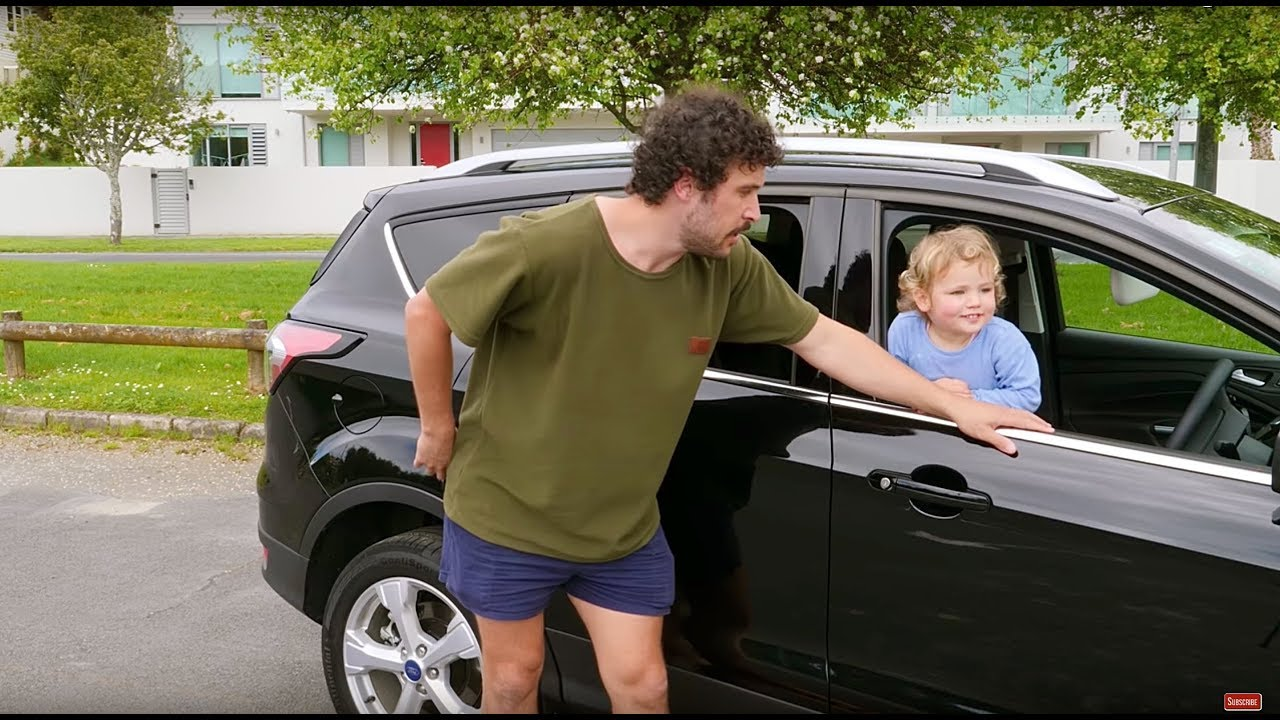 How to get a toddler to fall asleep in the car youtube how to get a toddler to fall asleep in the car ccuart Choice Image