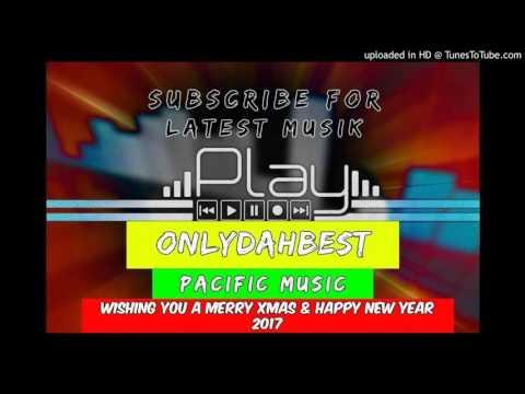 Bata Jah - Sore (PNG Music 2016)