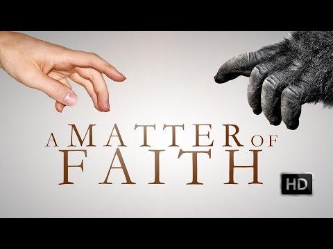 A Matter of Faith  Christian Movie