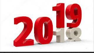 zouk mix 2019  ( les best du zouk love )