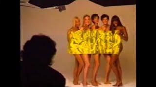 Dreammakers (Documentary, 1995)
