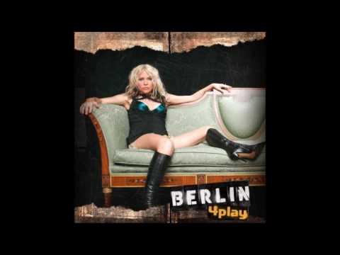 Berlin - Never Let Me Down Again