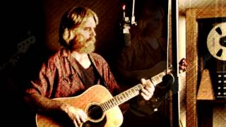 Too Much To Lose - Gordon Lightfoot Cover