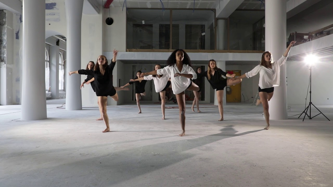 "Tanzerina, Tanzschule in Chur - Tanz ""Torn"""