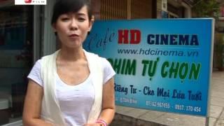 Cafe Film HD Cinema | Xem Phim HD | Chép Phim HD | Chep Phim HD.wmv