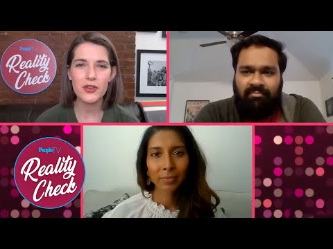 Nalla Sambath | Halalum Haramum | Islamic seech by Farooq naeemi kollam from YouTube · Duration:  1 hour 36 minutes