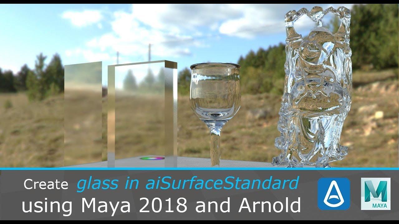 Wine glass 3d model autodesk fbx,maya,object files free download.