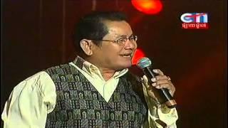 comedy ctn - cambodian comedy 2012 - khmer ctn 2012 - khmer comedy new