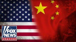 China kicks out US journalists amid coronavirus pandemic