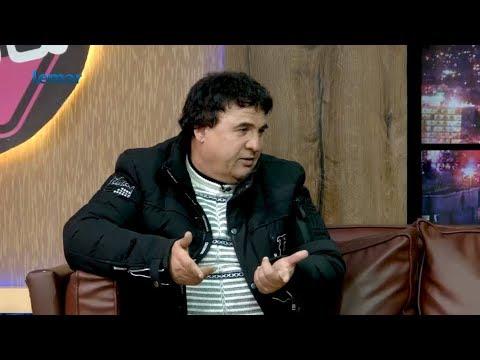 لمر ماښام - د سلیم شاهین خبرې - دویمه برخه / Lemar Makham - Saleem Shaheen Talks - Part 2 thumbnail