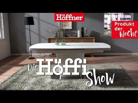 die-höffi-show-//-esstisch-damian
