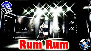 Rum Rum I Live Performance I New This Week I Veena Malik I ArtistAloud.com