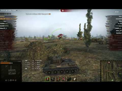 видео: Самый эпичный бой в истории на Т-34-85.