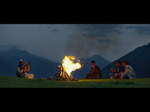 Kashmir : Warmest place | Short Film of the Day