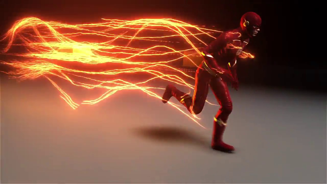 Season Watch 2 Flash