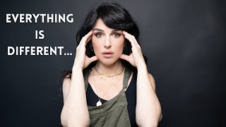 LIFE CHANGED OVERNIGHT…   Pregnancy Safe Skincare, Pregnancy Workouts + More!  Shenae Grimes Beech