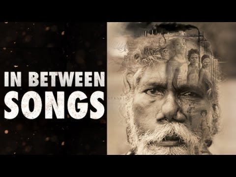 In Between Songs   Official Trailer   CLS