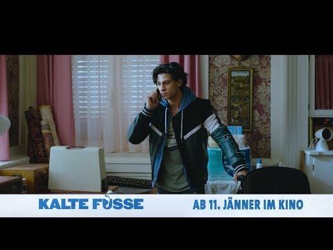 """kalte-fÜsse---tv-spot-""""10-euro""""- -ab-11.01.19-im-kino!"""