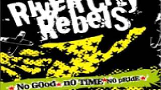 River City Rebels - Life
