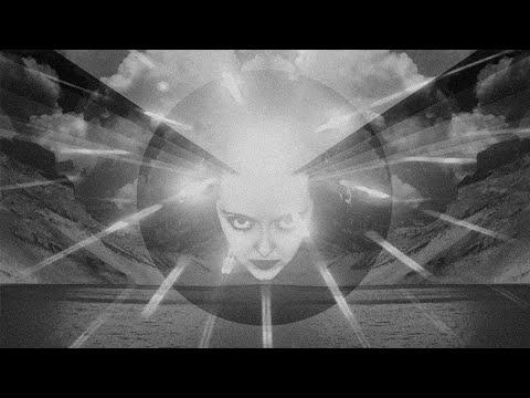Alpha du Centaure - 01 - La couleur de mes rêves