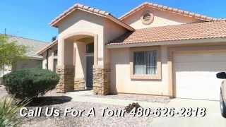 Hope Care Home, LLC Assisted Living   Gilbert AZ   Arizona   Memory Care