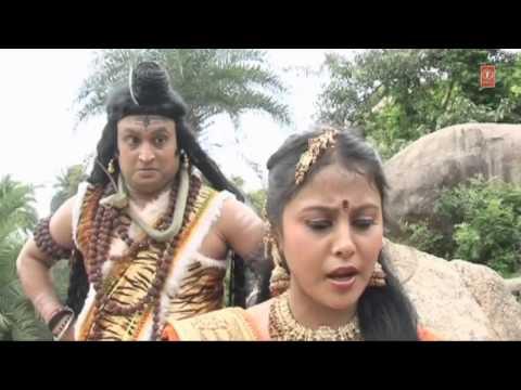 Suna Ae Bhog Pisabu Bhojpuri Kanwar Pintu Star...
