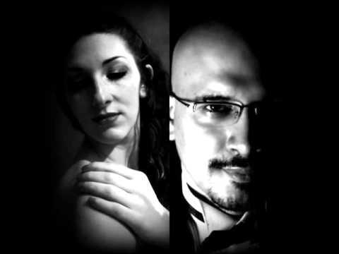 Download Youtube: Lucía Bellendier & Pol González -