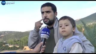 سكيكدة:  اللقاحات تحصد مزيدًا من الأطفال الرضع في الجزائر