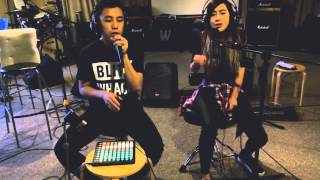 Love Me Like You Do - Ellie Goulding (Beatbox and Launchpad cover)
